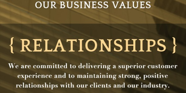 values-slides1