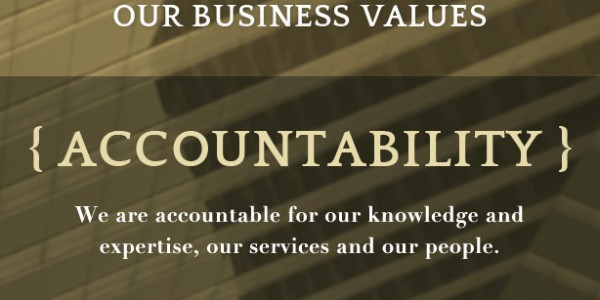 values-slides4