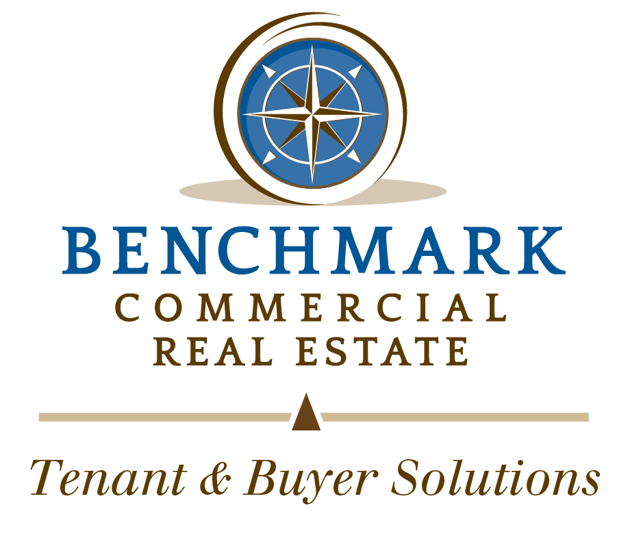 BenchmarkCommercial Updated Logo_Artboard 1