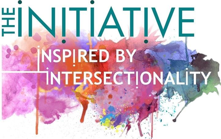 Initiative Image