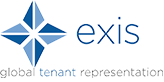 Partnering with Exis
